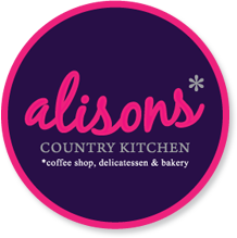 Country Kitchen Logo index of /_/images